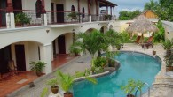 The Remax office in Granada offers years of experience, quality homes and great deals. Their experienced agents can help you find the right colonial home, turnkey property, fixer upper, lakeside […]