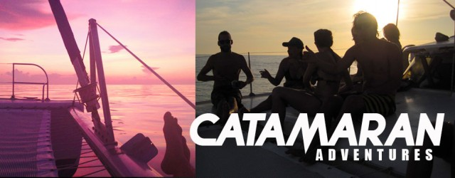 Nica Sail and Surf offers world class surfing tours in the first catamamran offering sailing tours in all of Nicaragua. Sail the Nicaraguan waters in search of the best surfing […]